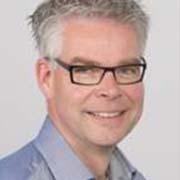 Willibrord Woertman