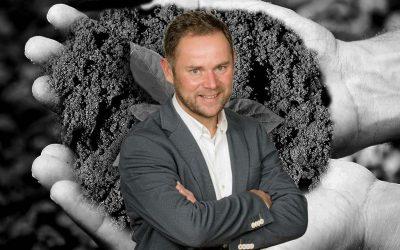 Joost Hakvoort partner van GrowProud