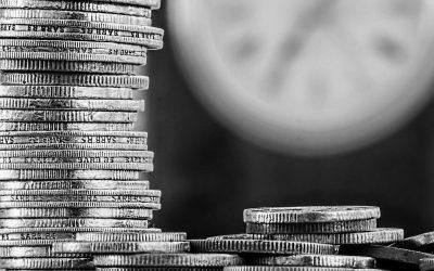 Cash Flow Verbeter Scan
